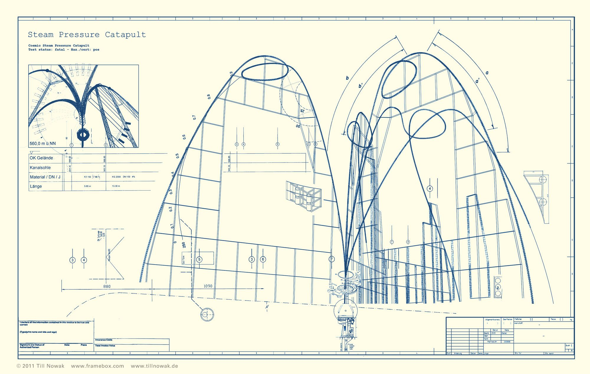 Draw A Diagram Of Roller Coaster Best Electrical Circuit Wiring Blueprint Vbs Pinterest Drawings Illustration Rh Com Force