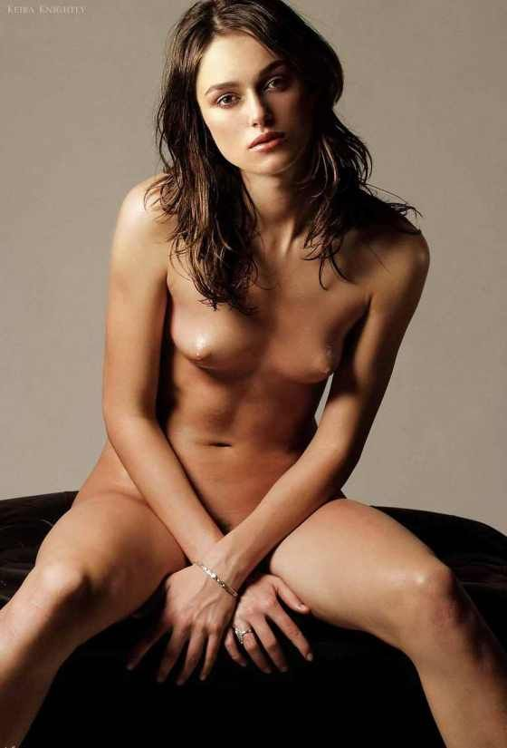 Keira knightley sexy tits images 410