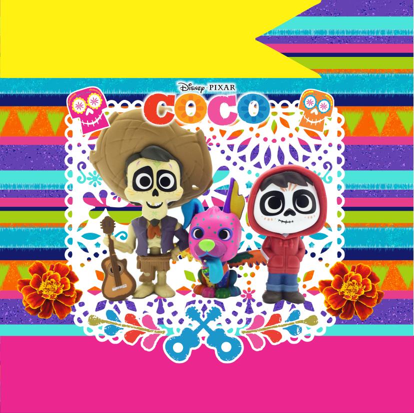 Etiquetas Escolares Coco Para Imprimir Imprimibles Imprimir