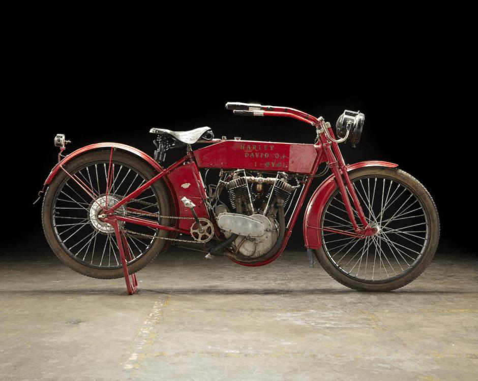 De 1912 Harley Davidson X8e Van Steve Mcqueen Staat Te Koop Manify Nl Steve Mcqueen Motorcycle Harley Davidson Harley