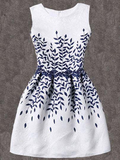 Vestidos para bodas shein