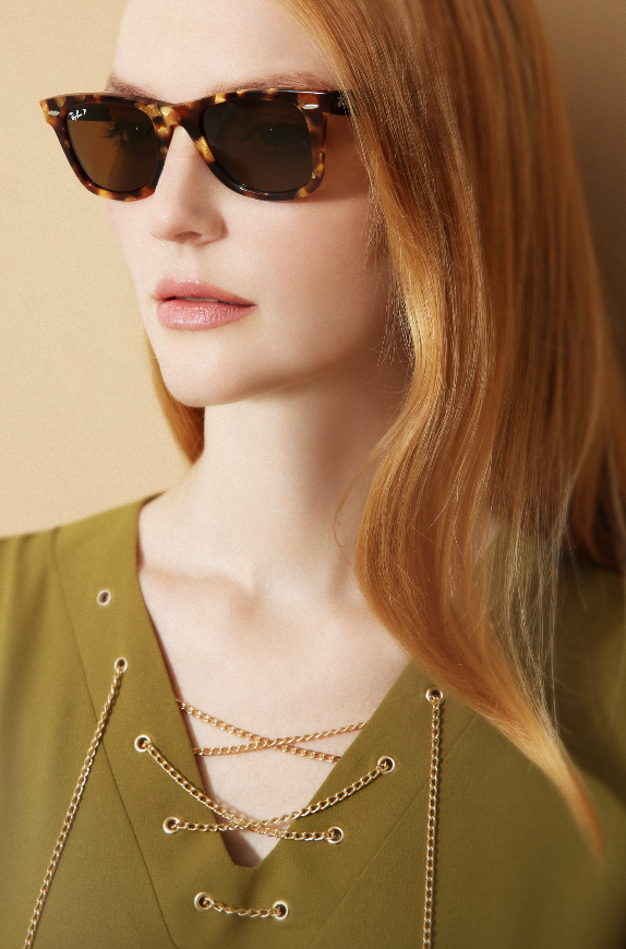 Gozluk Sunglasses Sun Gunes Bahar Ilkbahar Yaz Ss15 Yenisezon Moda Kadin Fashion Trend Fresh Summer Spring Kombin Stil Sty Moda Gozluk Kadin