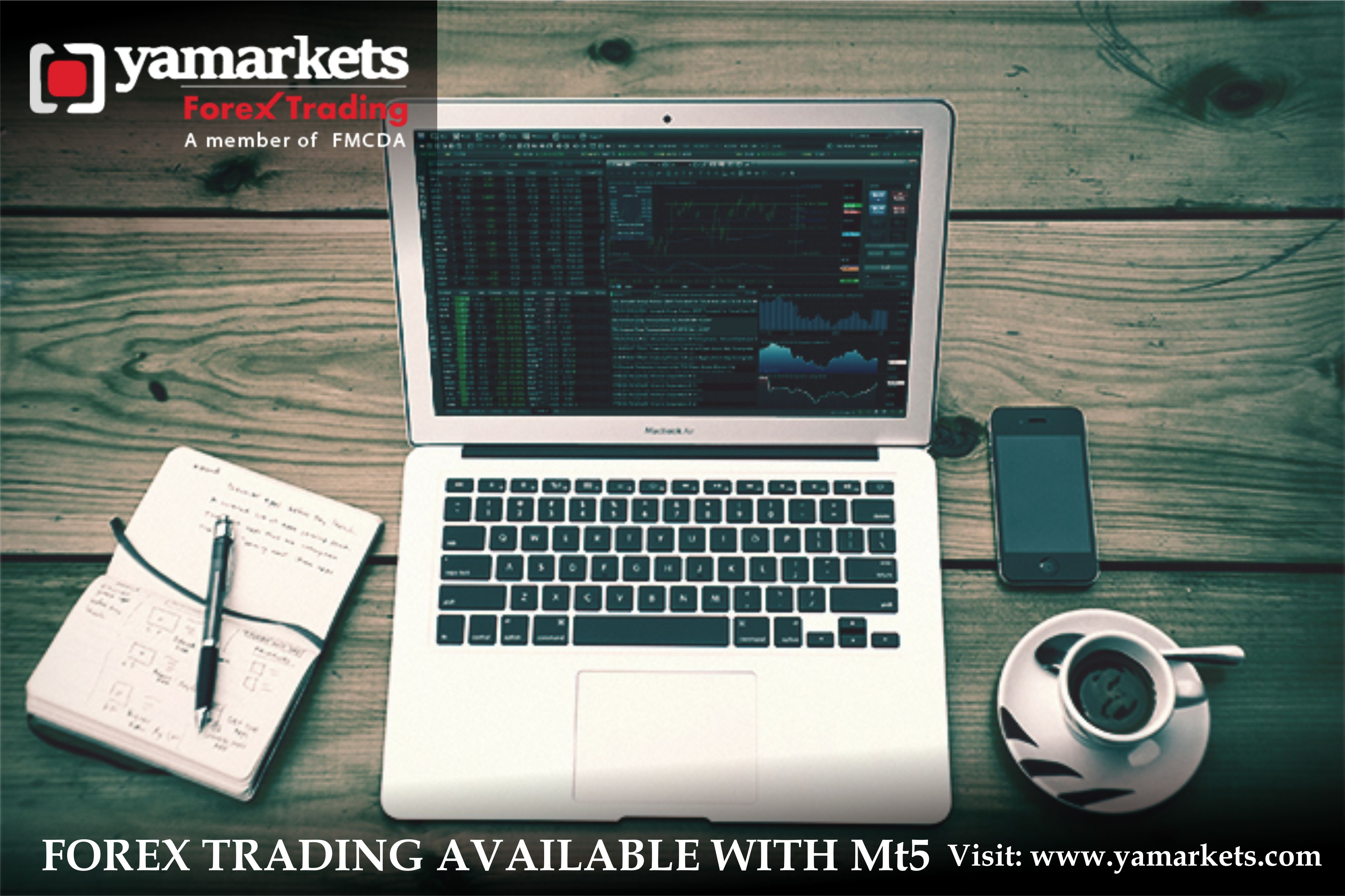 Forex Signals Indicator For Mt5 Free Download Trading Strategies