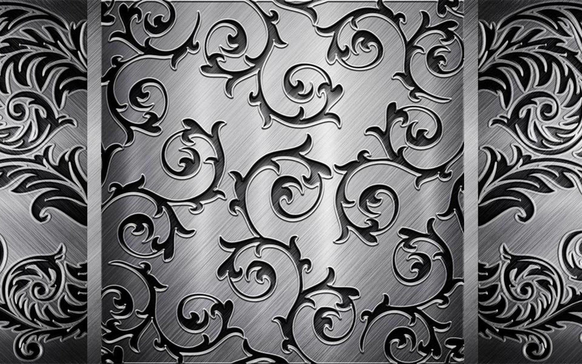 Quality Cool Metal Image 568 KB Hallstein Sinclair
