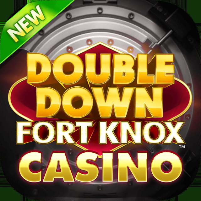 DoubleDown Classic Slots on the App Store 2020