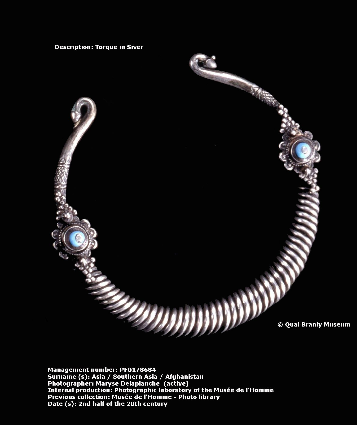 Pin by michelle feagin brantley on jewelry pinterest central asia