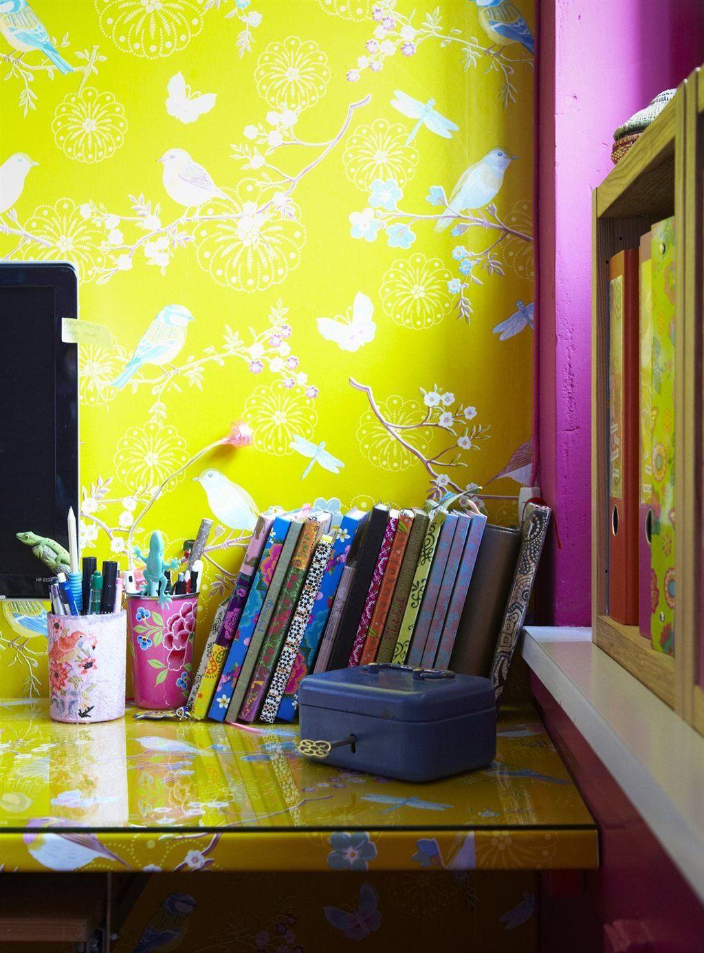 «Я люблю смешивать цвета и культуры!» Colours, Creative