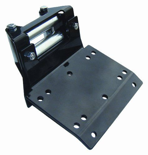 Superwinch 2202897 Atv Mounting Kit Artic Cat Check This Awesome Product By Going To The Link At The Image This Is An Affiliat Atv Car Tool Kit Atv Winch