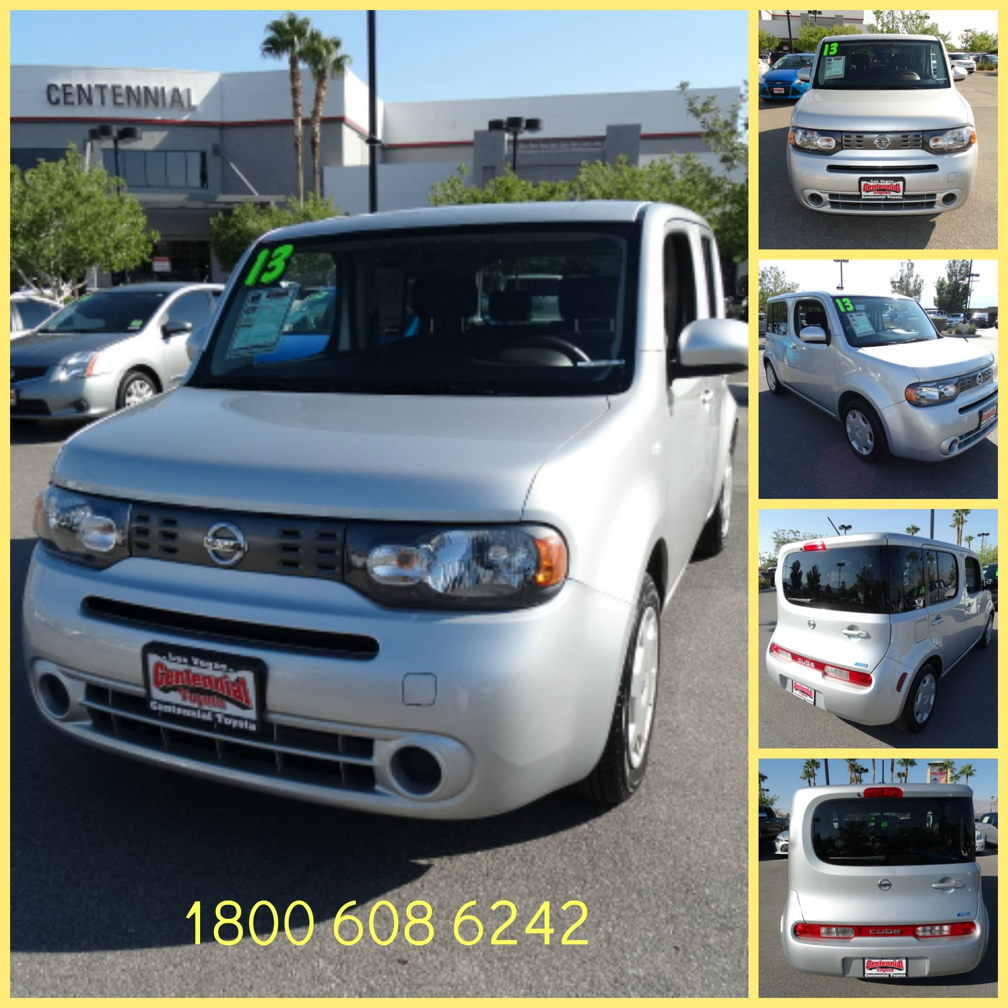 express sale for bernardino used commercial vans in san vehicles mini cargo nissan diego promaster transit of ca