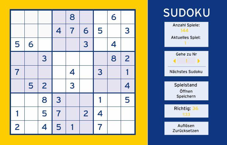 sudoku online in 2020  sudoku online sudoku spiele