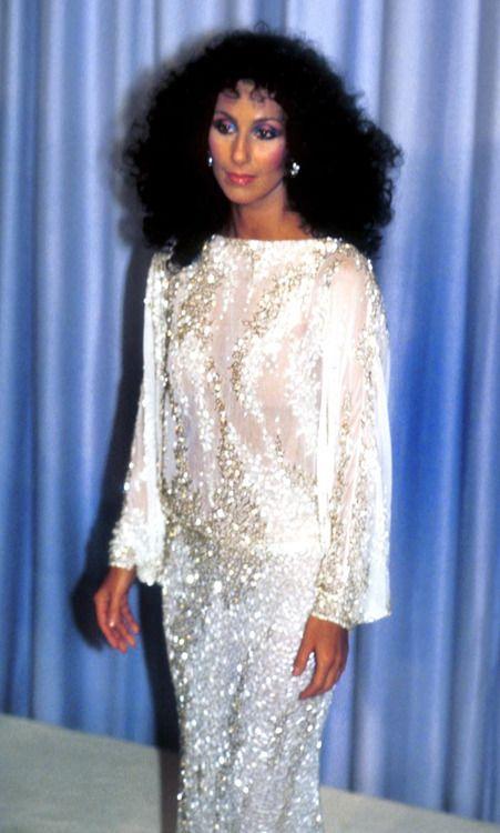 Pin by Dee on Cher Obsession | Oscar fashion, Fashion ...