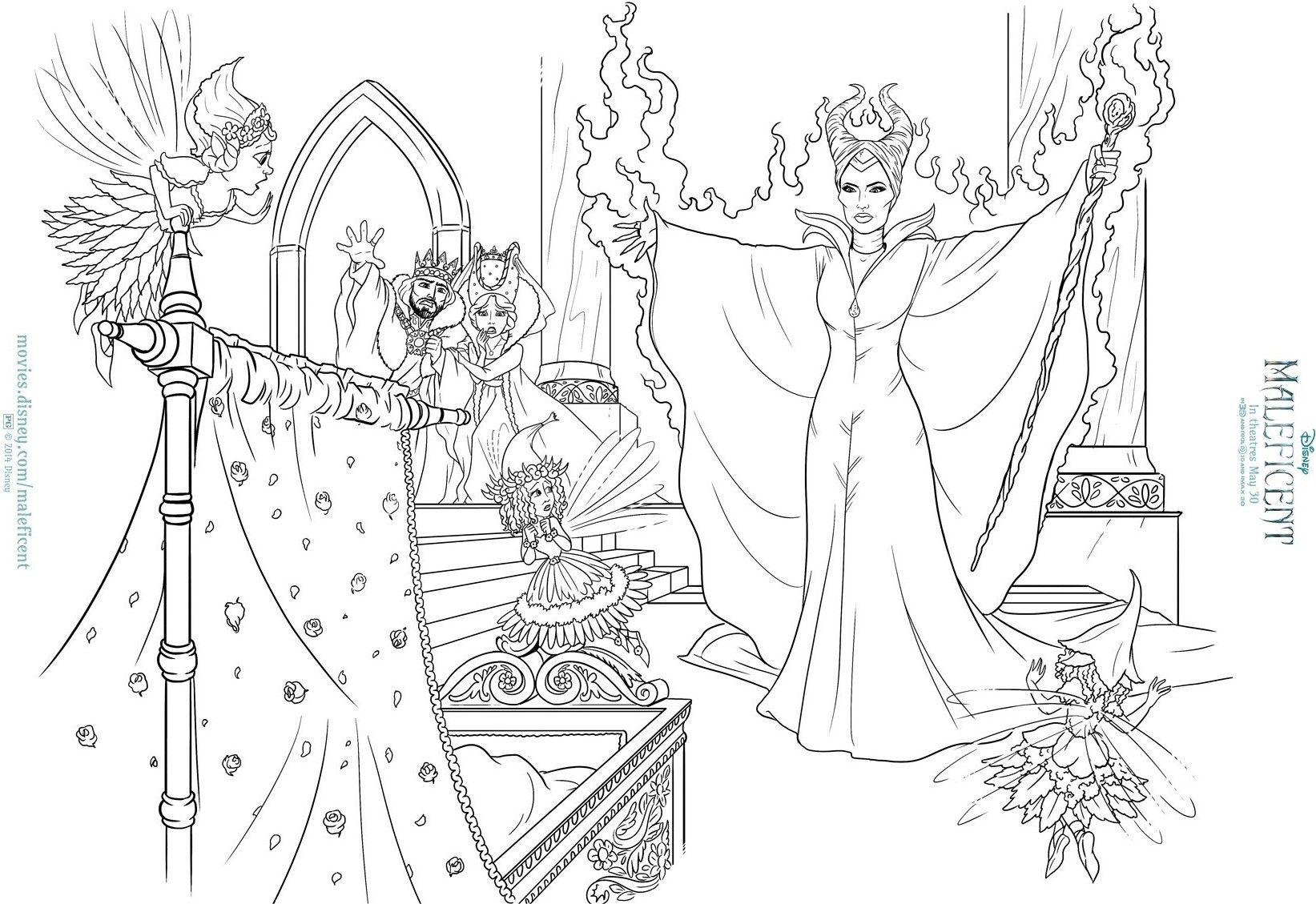 Sleeping Beauty Found It On Google Princess Coloring Pages Disney Coloring Pages Disney Princess Colors