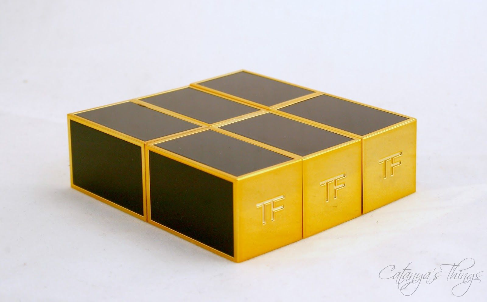 tom ford, packaging - Google Search