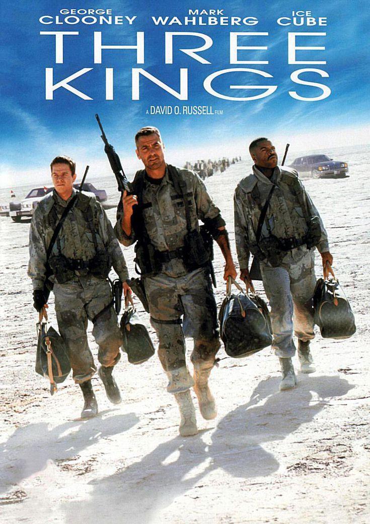 The Best And Worst War Movies About Iraq War Movies Warrior Movie War Film