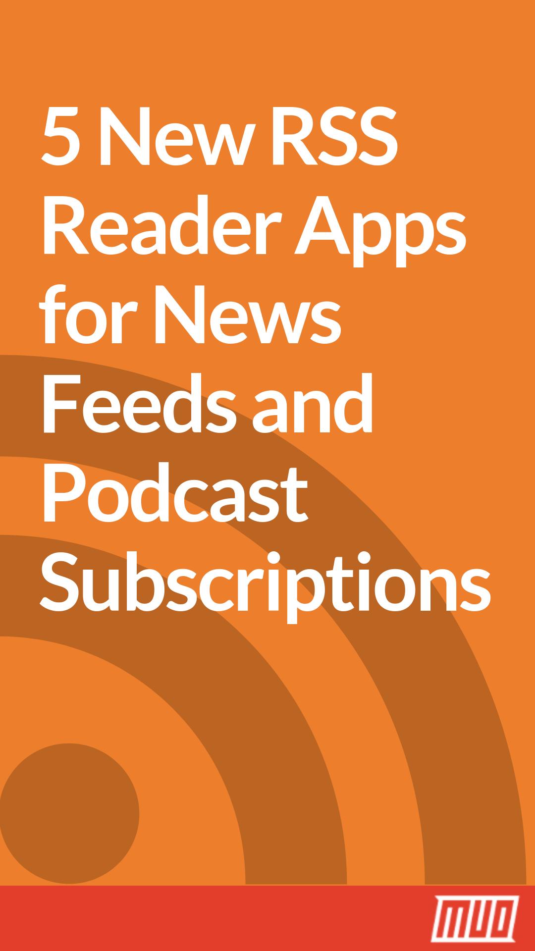 Cool Reader App