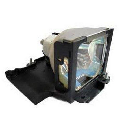 Oem Vlt Xl1lp Mitsubishi Projector Lamp Replacement For As10 Projector Lamp Projector Bulb