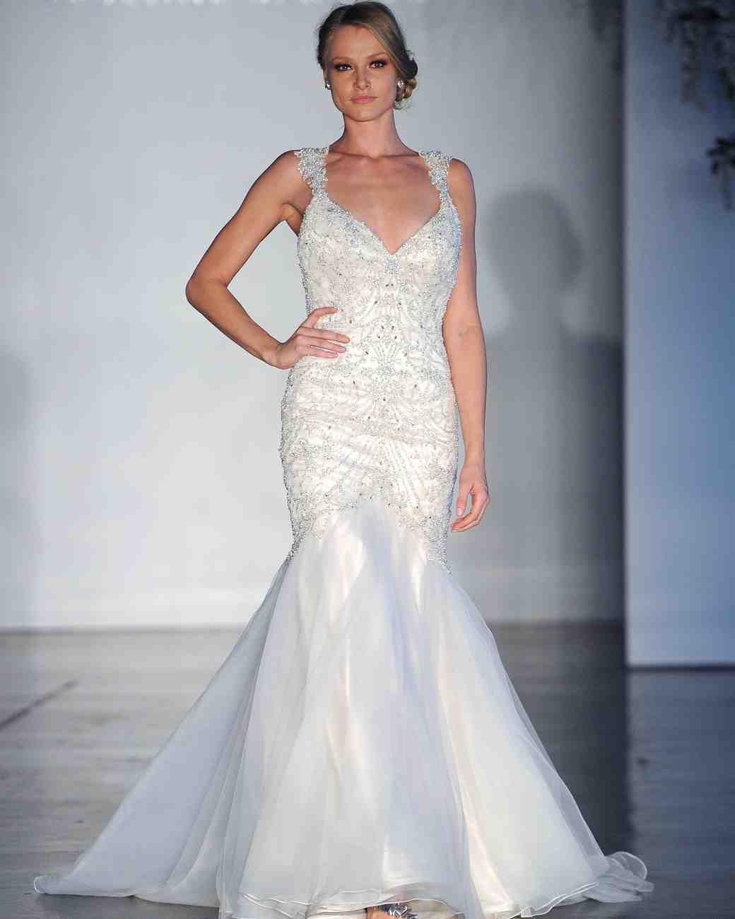 Mori lee madeline gardner wedding dress  Morilee by Madeline Gardner Fall  Wedding Dress Collection