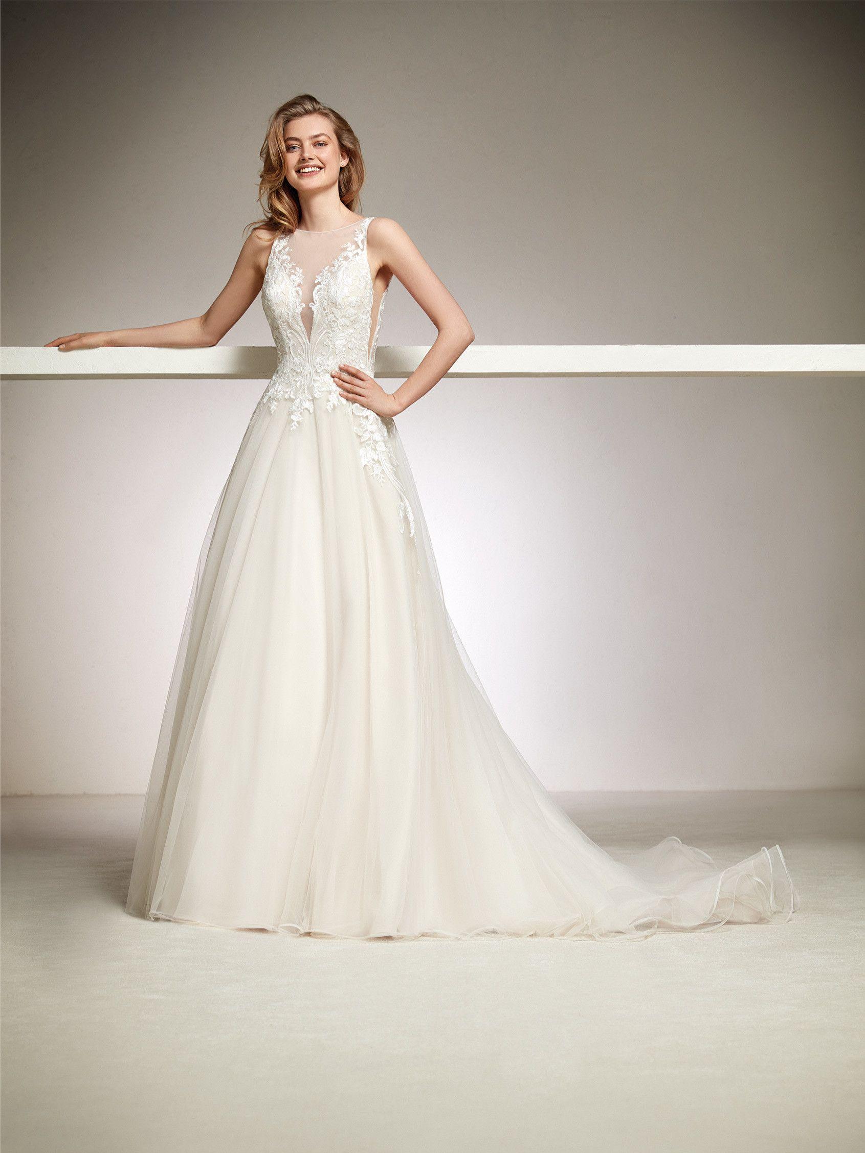 Fantastisch Voller Rock Brautkleid Zeitgenössisch - Hochzeit Kleid ...