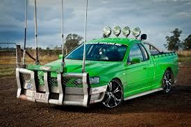 Image Result For Bns Utes Pictures Utes Fast Cars Classic Cars