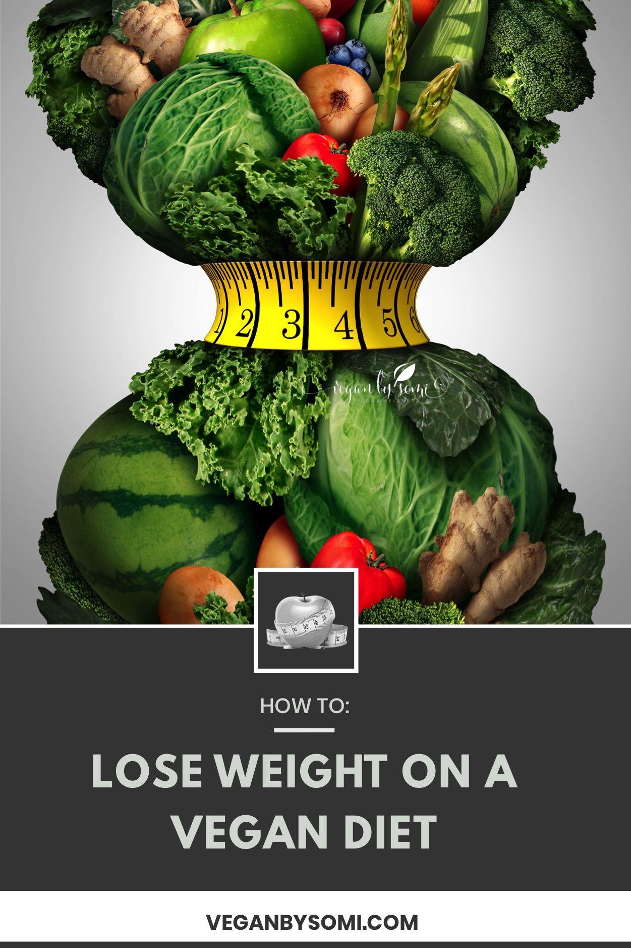 Best way to slim down waist image 7
