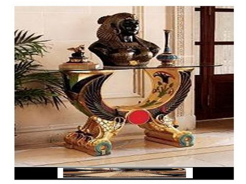 Exceptional Idea For Egyptian Decorating · Living Room ...