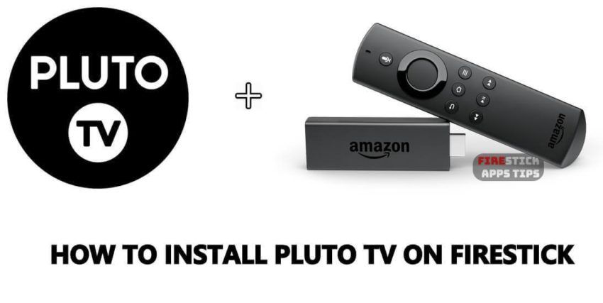 12084256288 Pluto TV Local Channels not Working Tvs