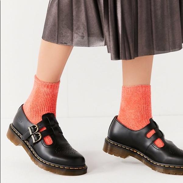 Pin von Nada von R auf Nada keeps walking boots | Martens
