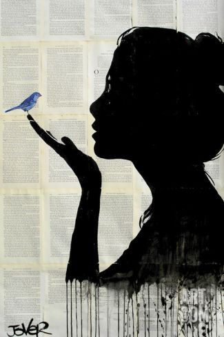 View LOUI JOVER's Artwork on Saatchi Art. Find art for sale at great prices from artists including Paintings, Photography, Sculpture, and Prints by Top Emerging Artists like LOUI JOVER.