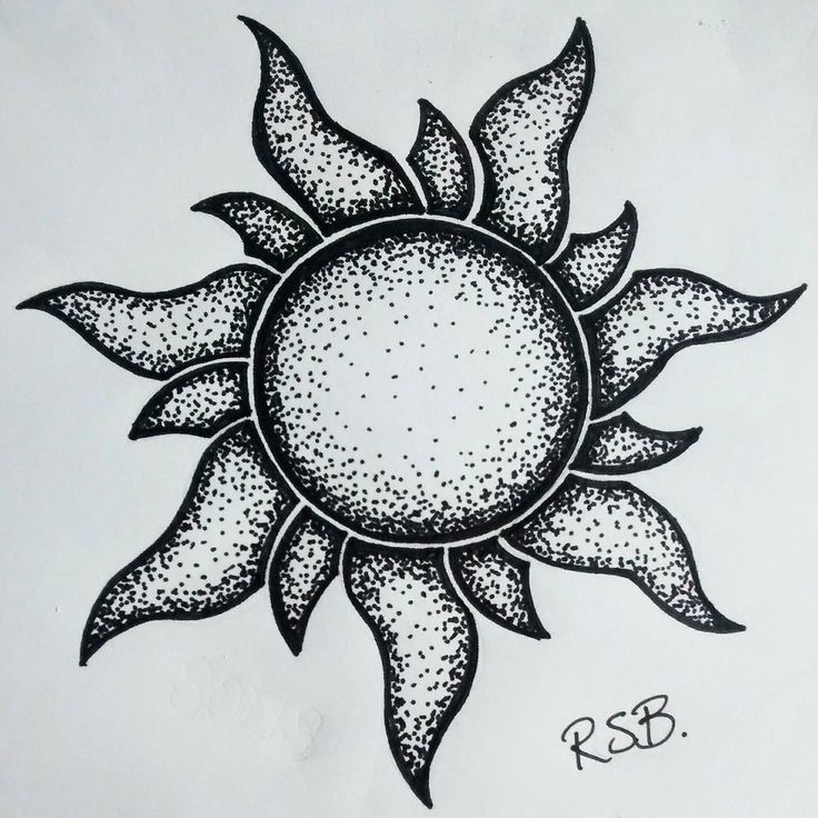 image result for sketch ideas art drawings stippling art art