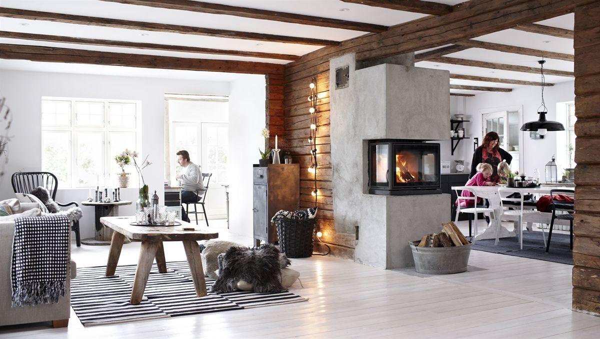 1000+ images about Vardagsrummet on Pinterest