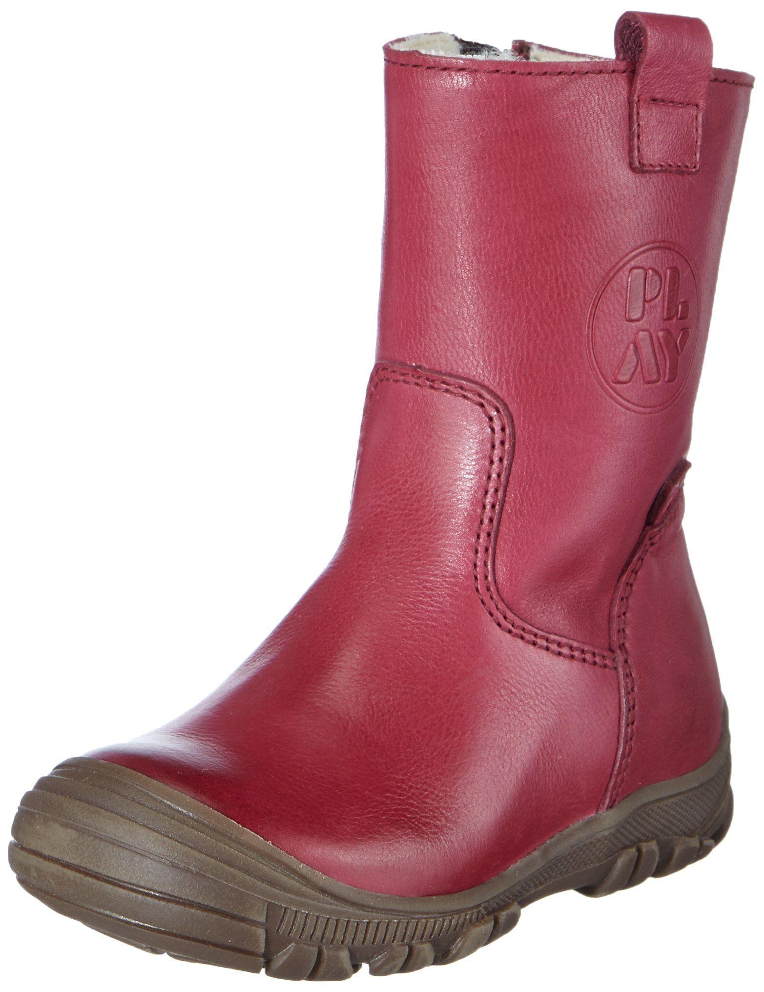 c49f213c3 Froddo Girls' Froddo Girls Warm lined snow boots half length, Red (wine), 8  Child UK: Amazon.co.uk: Shoes & Bags