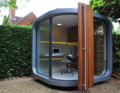new meaning to home office!! jremom | for the home | Pinterest ...