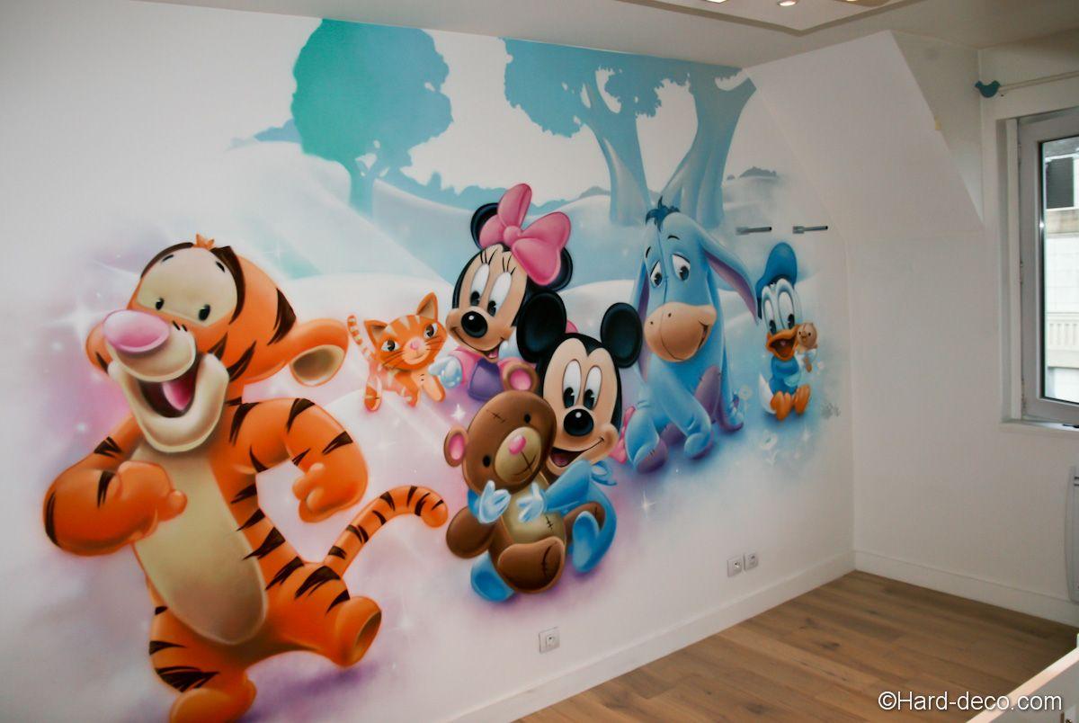 Peinture speciale chambre bebe for Decoration plafond chambre bebe