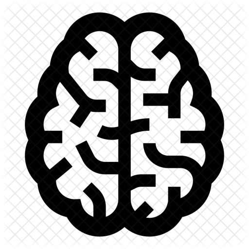 Brain Icon Png Metanoia Brain Icons Icon Library Brain And Icons Brain Icon Subliminal Happy Hour Deals