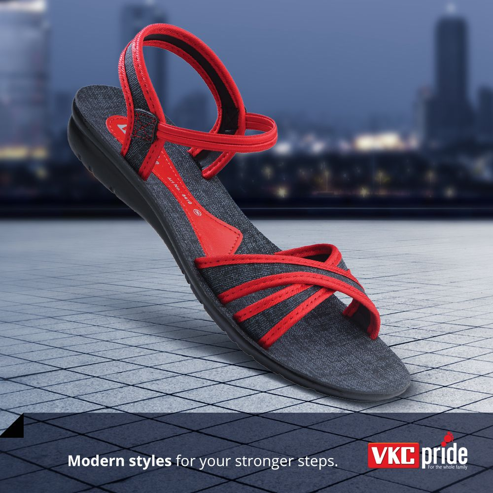 09fd05c36 Walk sturdy and stylish with VKC! Art No: 8410 #vkc #vkcpride #footwear