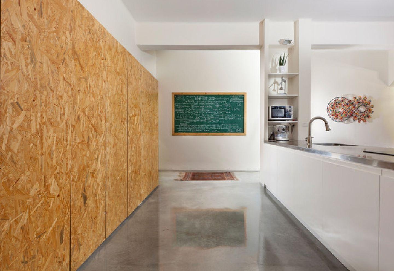 Osb Wand osb wand o ekologisch s b esonders plywood