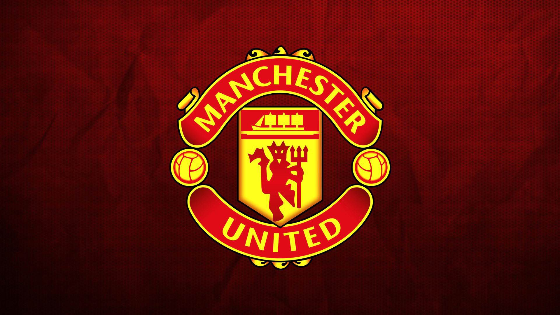 Manchester United Logo Wallpapers HD Wallpaper 640×1136