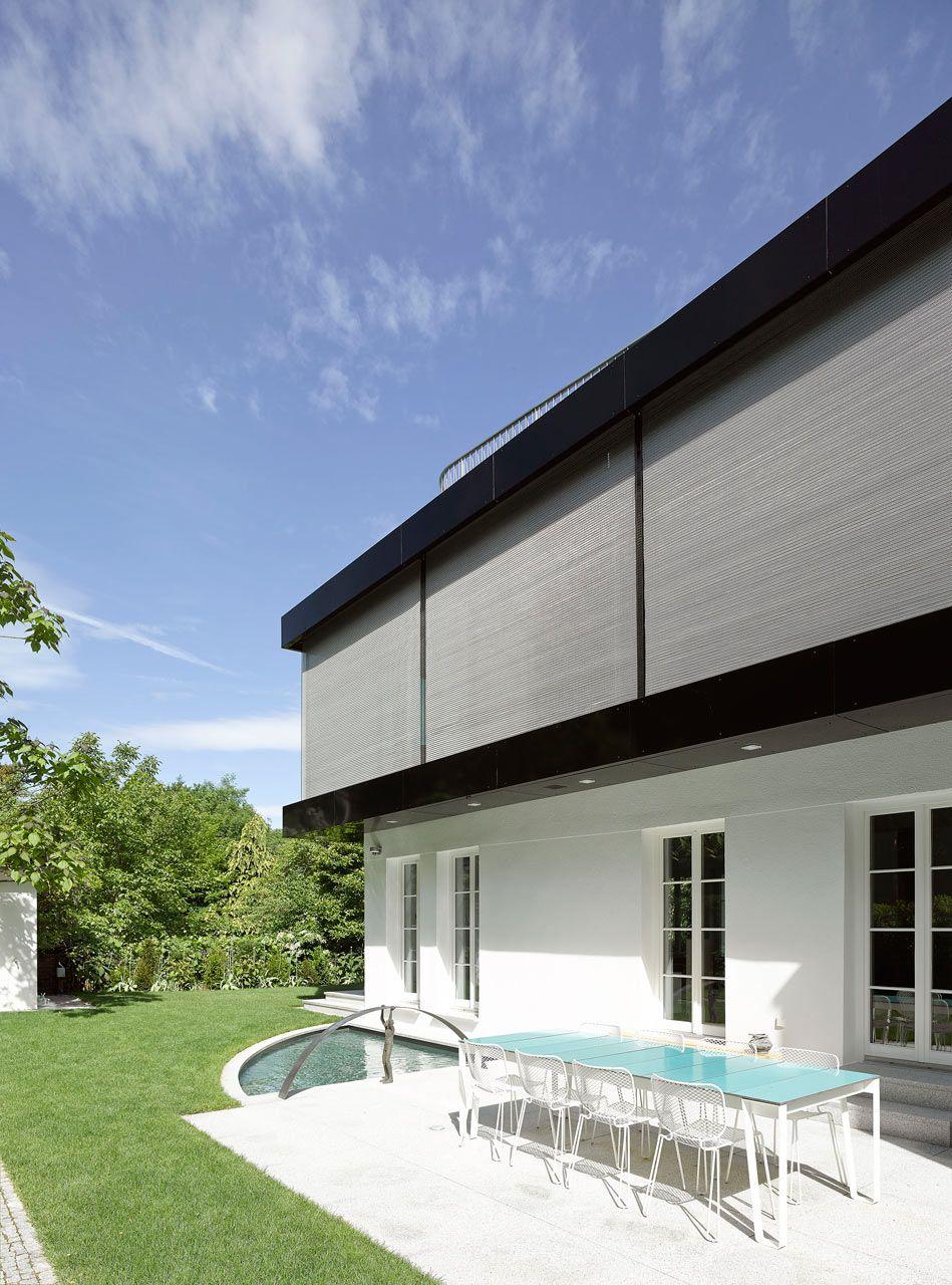 Behnisch-Architekten-Haus-Reno-Stuttgart-6 | Behnisch architekten ...
