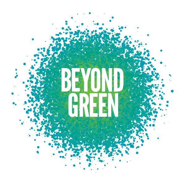 Beyond Green Youth Summit    Join 1000 youth delegates the weekend of Oct 25-27, 2013 in Toronto to learn about the environmental issues that matter most to you and develop strategies you can use in your community. http://www.earthday.ca/beyondgreen