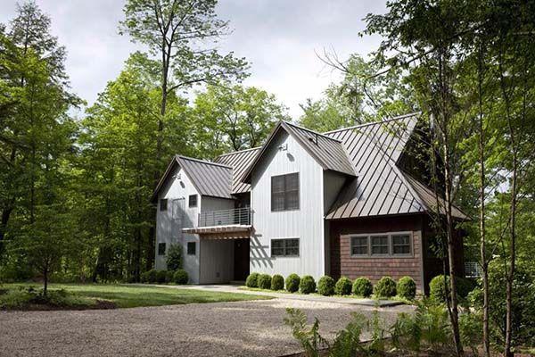 Mandelbaum-House-RhDesign-01-1-Kindesign