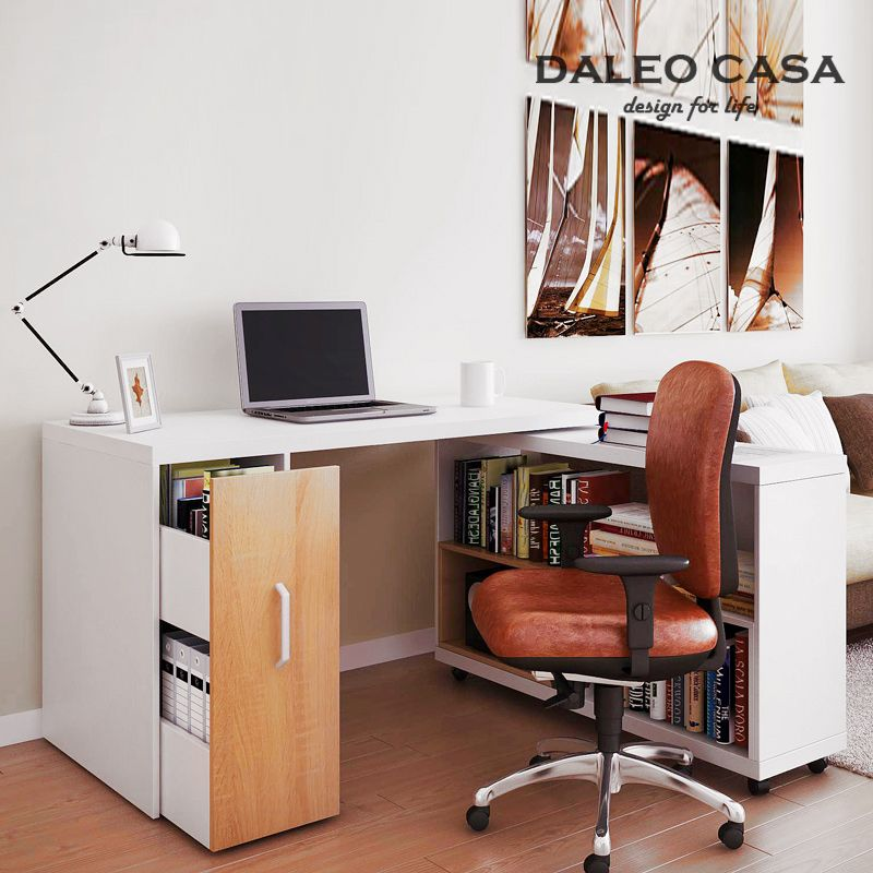 дешевое новый скандинавском стиле креативные дизайнеры стол угловой