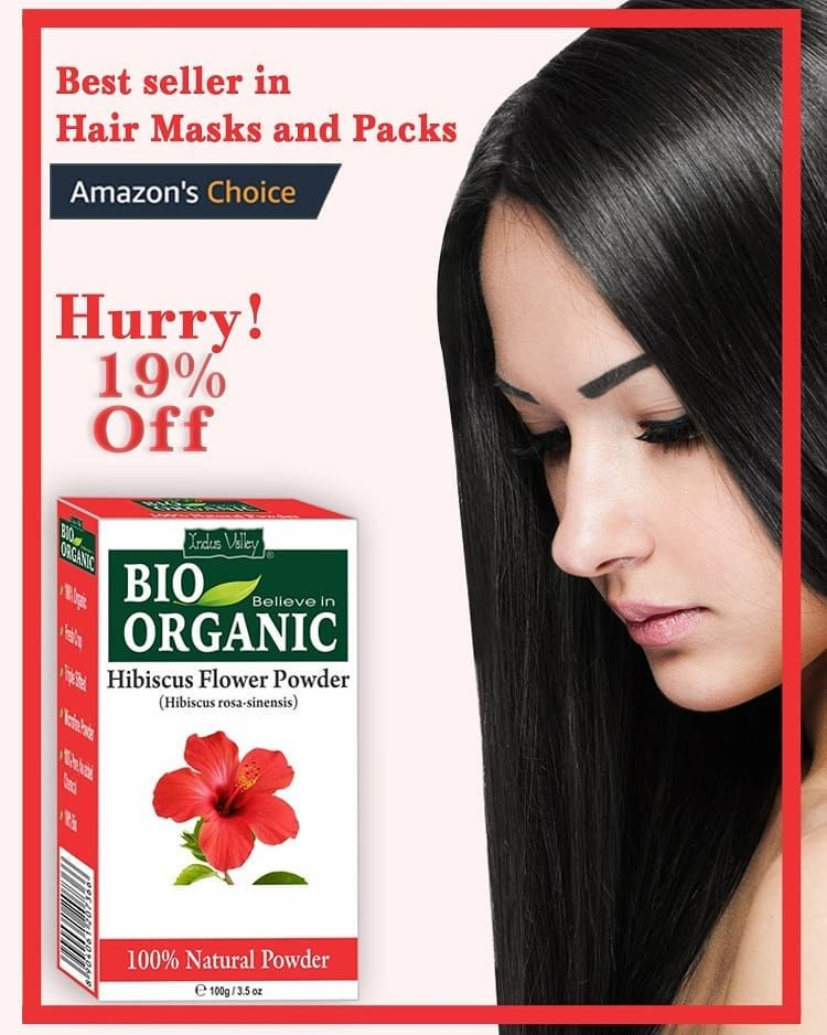 Pin By Best Beauty Cosmetic Product On Herbal Powders Organic Hair Care