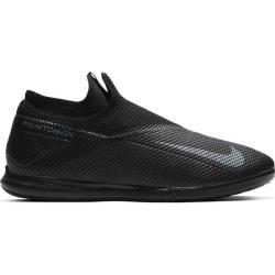Photo of Nike Herren Fussballschuhe Phantom Vision 2 Academy Dynamic Fit Ic, Größe 47 ½ In Black/black, Größe