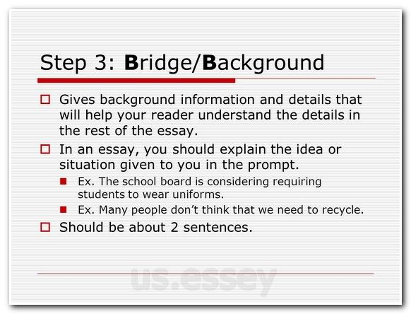 Define An Essay Mba Jobs Write My Paper For Me For Free