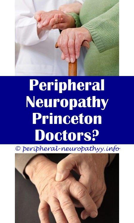 severe neuropathy treatment