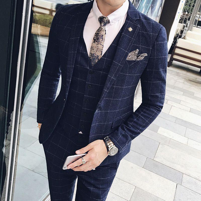 Картинки по запросу Мужской костюм