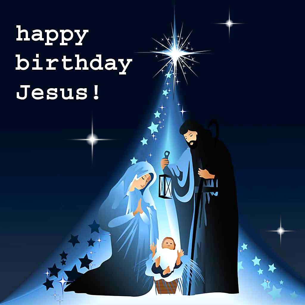Merry Christmas Images 2018 Christmas Pictures Photos Hd Wallpapers Happy Birthday Jesus Happy Birthday Jesus Images Merry Christmas Jesus