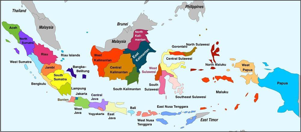 Peta indonesia png gambar hd lengkap hitam putih white peta. Aceh Di Peta Indonesia Visitbandaaceh Com