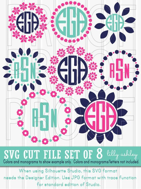 Pin on SVG Files