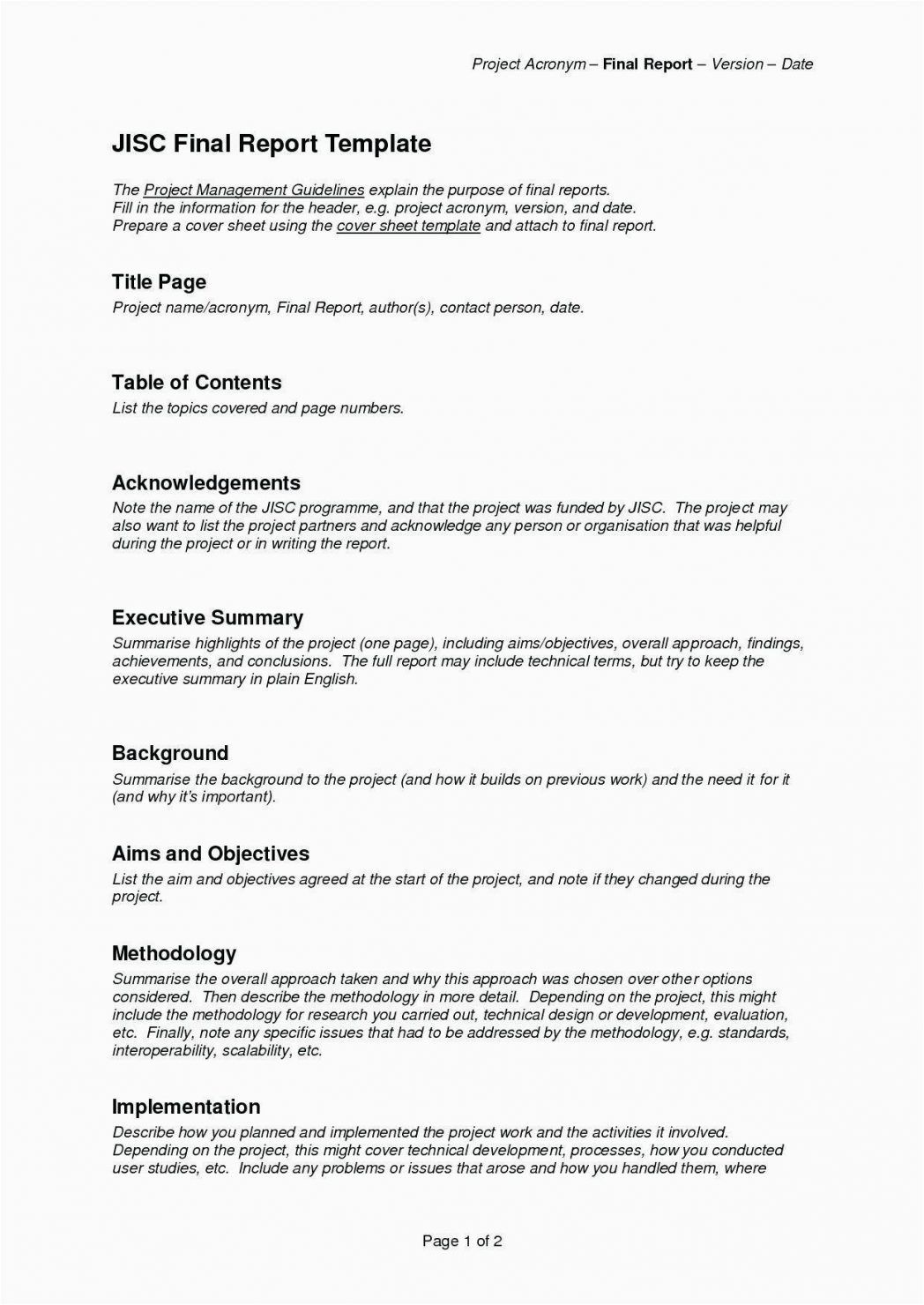 17+ Example Of Summary  Etciscoming for How To Write A Work